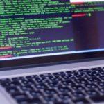 コンピュータセキュリティ