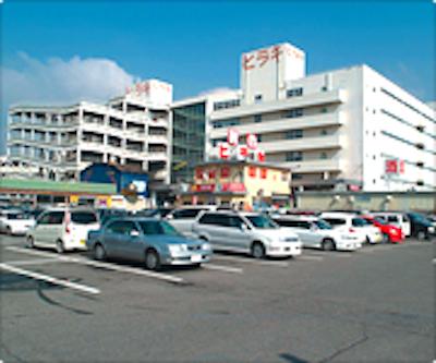 ドキュメント72時間の神戸の激安靴店